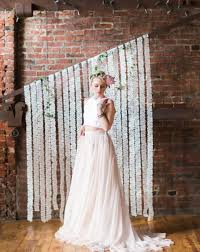 wedding backdrop for photos diy wedding backdrops archives weddingomania