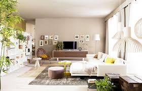 wohnzimmer farbgestaltung zimmer farbgestaltung für haus innenarchitektur