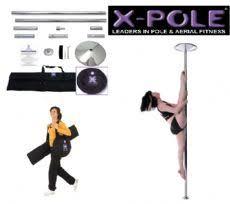 x pole sets