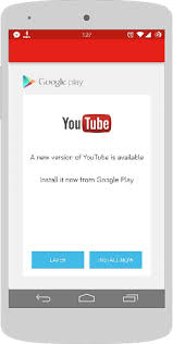 idownloader apk ogyoutube apk app android pc iphone windows phone