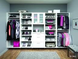 organizing yourself do it yourself closet organizers easy closet organization ideas