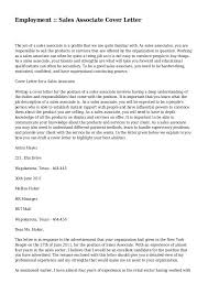 administrative clerk cover letter no experience best resumes