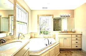 image of modern country bathroom vanitiesfrench tile ideas french