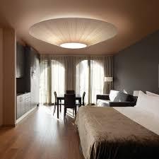 Deckenleuchte Schlafzimmer Rund Siam 01 Deckenleuchte Von Bover