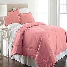Dora Comforter Set Image Of Mary Jane U0027s Home Dora Comforter Set In Blue Home Decor