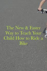 best 25 ride a bike ideas on pinterest bike stuff bicycle