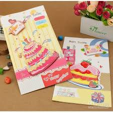 where can i buy big birthday cards u2013 gangcraft net