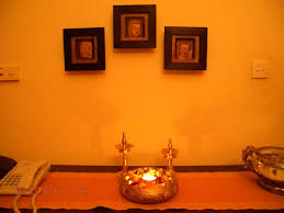 Decorating Indian Home Ideas Fall And Halloween Decorations Balsam Hill Autumn Acorn Foliage