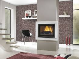 radiant collection image gallery chazelles fireplaces