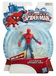 ultimate spiderman ultimate spider man www toysonfire ca