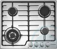 Gas Cooktops Brisbane Gas Stove Oven U0026 Cooktop Prices Westinghouse Etc In Lpg U0026 Ng