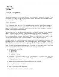 how to write movies in a paper cover letter example of draft essay example of first draft essay cover letter summary essay summary response final draft dustin habecker development of writing b a cexample of