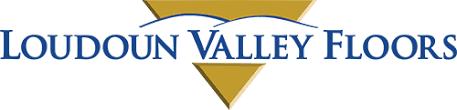 loudoun valley floors locations