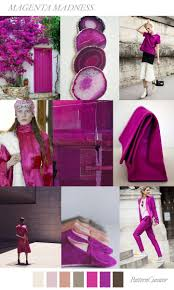 best 25 aw 2018 ideas on pinterest aw 18 trends color trends