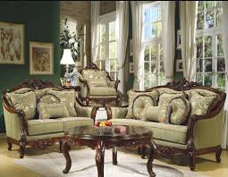 French Country Livingroom Elegant Interior And Furniture Layouts Pictures French Country