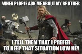 Funny Thor Memes - thor hammer memes imgflip