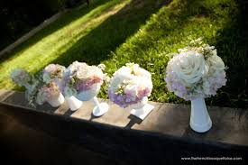 Milk Vases For Centerpieces by The French Bouquet Blog Inspiring Wedding U0026 Event Florals