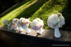 Vintage Centerpieces The French Bouquet Blog Inspiring Wedding U0026 Event Florals