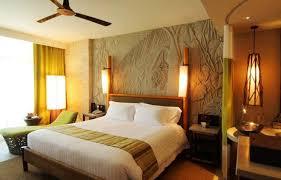 interior design ideas master bedroom home deco plans