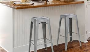 bar amazing kitchen island bar ideas kitchen island designs with