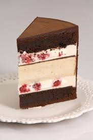 vanilla bake shop black u0026 white raspberry