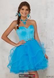 8th grade social dresses eighth grade prom dresses homecoming party dresses