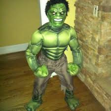 Halloween Costumes Hulk Rfl Week 6 Power Rankings Halloween Costume Party