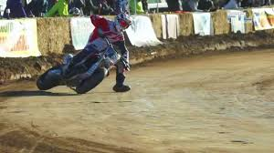 motocross racing videos youtube top flat track motorcycle racing videos of 2014 youtube