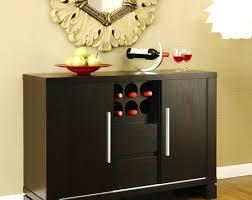 cabinet best 20 buffet cabinet ideas on pinterest sideboard