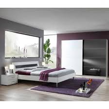 Schlafzimmer Komplett Zu Verkaufen Wohndesign Schönes Unglaublich Schlafzimmer Set Weis Entwurfe