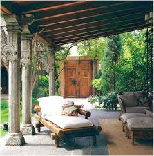 Backyard Covered Patio Ideas Covered Patio Ideas Desain Minimalis Backyard Patio Ideas Advice