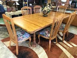 consignment furniture wichita ks programare club