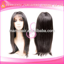 bellami hair extensions get it for cheap bellami hair extensions long black straight kinky straight human