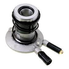 dorman cs37897 clutch slave cylinder