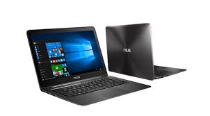 Most Popular Laptops by The 10 Best Laptops Of 2015 Tech Lists Laptops Page 1