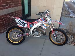 honda cr 500 cr 500 frankenstein project moto related motocross forums