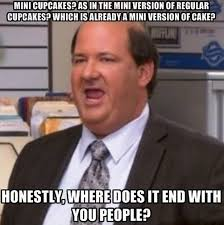 Best Office Memes - fucking mini cupcakes the best medicine pinterest medicine