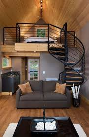 tiny homes interior designs best 25 tiny house interiors ideas on small house