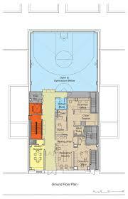 gallery of the reece platt byard dovell white architects 14