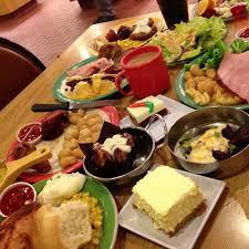 hometown buffet in downey ca 8432 firestone boulevard foodio54