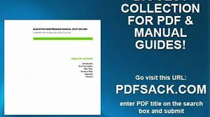 elevator maintenance manual zack mccain video dailymotion