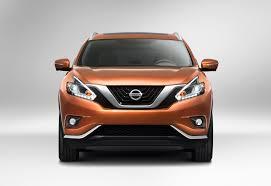 Nissan Rogue Hybrid - 2016 nissan murano hybrid confirmed by epa