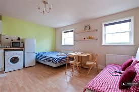 louer une chambre à londres londres angleterre maisons et appartements à louer pour vos