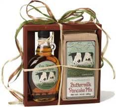vermont gift baskets warren kimble combo gift basket vt baskets delivered