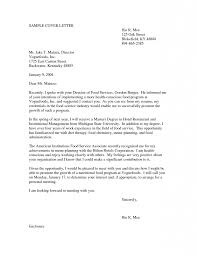 Cover Letter Massage Therapist Cover Letter For Physical Therapy Aide Image Collections Cover