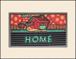 tappeti low cost tappeti per la cucina low cost tappeti e zerbini on line e