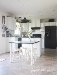best paint sprayer for cabinets and furniture best paint sprayer kitchen cabinets 1 farmhouse made