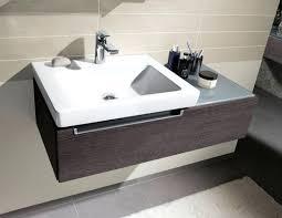 villeroy and boch vanity unit dogebox villeroy and boch bathroom vanity grey bathroom