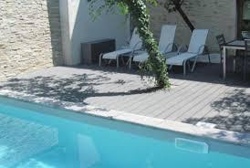 chambres d hotes tournus gite 3 3min tournus piscine chauff bourgogne chambres d hotes