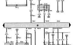 polaris 500 wiring diagram neutral safety switch polaris wiring